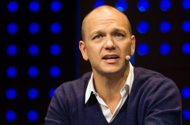 Tony Fadell quitte Nest