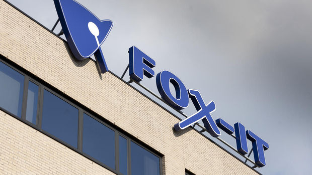 'KPN envisage de racheter Fox-IT'