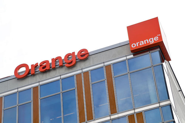 Orange veut racheter Business & Decision (update)