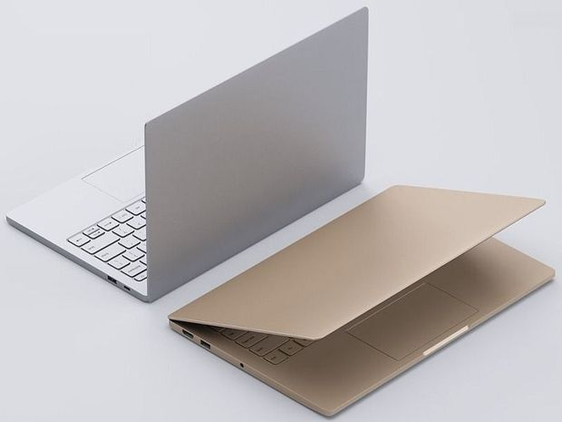 Xiaomi Mi Notebook Air, .