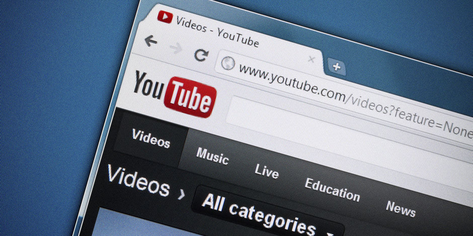 Google rachète une plate-forme de marketing pour 'YouTubers'