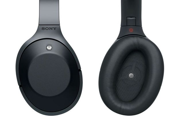 Sony annonce un casque antibruit multi-usage