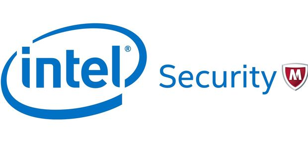 TPG Capital s'empare d'Intel Security et la rebaptise McAfee