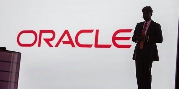 Oracle intente de nouveau un procès à Google