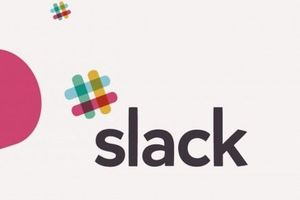 Slack lance une version Enterprise