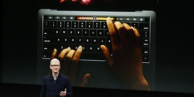 'Apple, la nouvelle Microsoft'