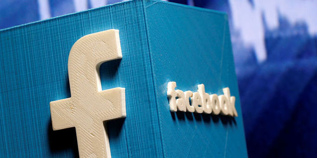 Facebook va supporter l'audio en direct