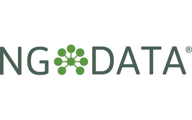 NGDATA recueille 9,4 millions de dollars