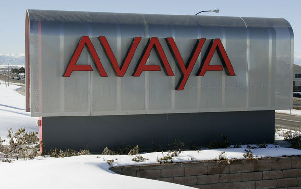 Avaya s'empare de Spoken Communications