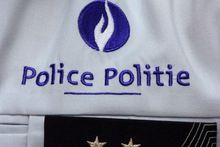 La police, votre 'follower'?