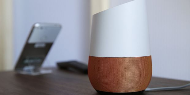 Google Assistant s'avère plus intelligent qu'Alexa