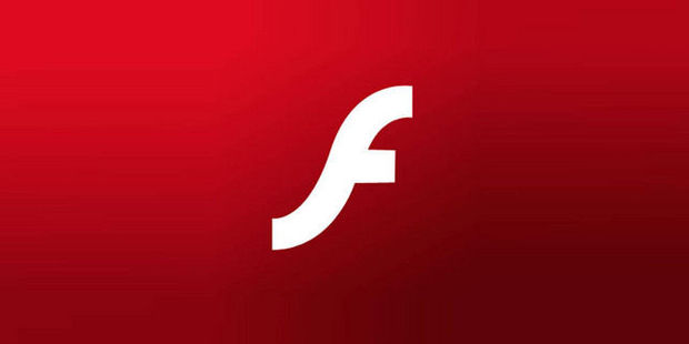 Adobe mettra un terme à Flash en 2020